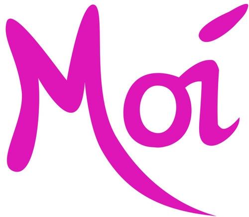 1398013495-moi-logo-only-1-11828496610.jpg